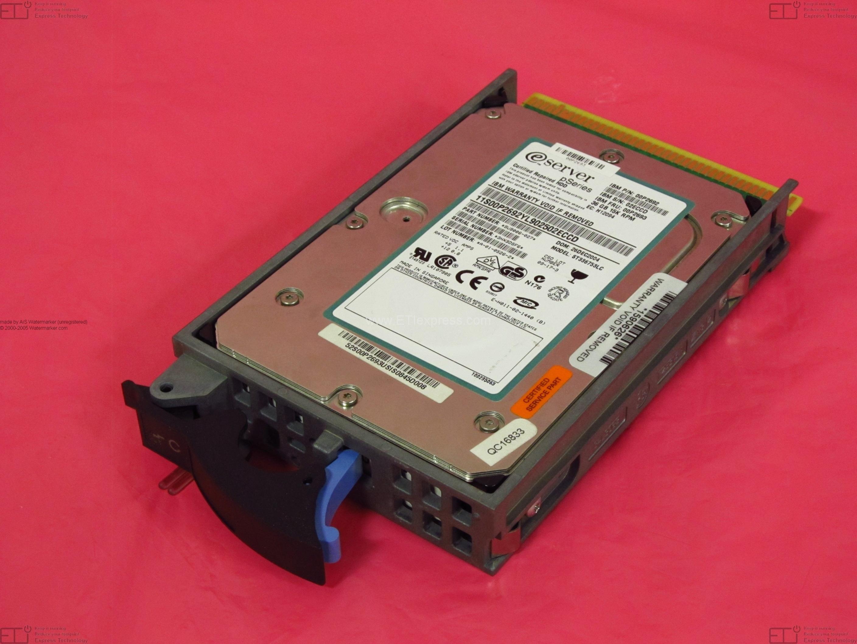 LB1 High Performance ProElec Professional Electronic Technician Repair Tool Set for Huawei Mercury