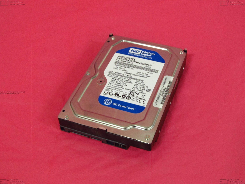 37L6217 IBM 37L6217 IBM 37L6217 Computers & Accessories ...
