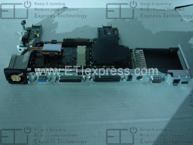 New Genuine Dell Latitude D500 D505 Precision M60 US English Keyboard 1M754