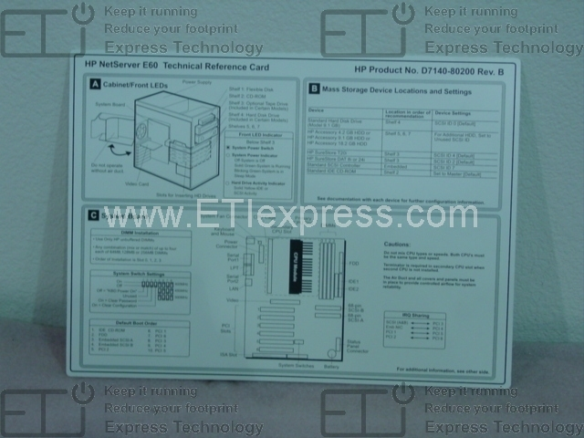 HP J4862B PROCURVE SWITCH GL 10//100-TX DISC PROD SPCL SOURCING SEE NOTES