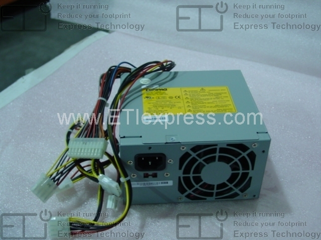 43X3284 Genuine 43X3284 900W Power Supply for X iDataPlex dx360 6000 Series