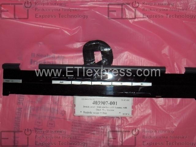HP 432239-B21 6M MINISAS TO MINISAS MINI-SAS 10GB CABLE UNIVERSAL KEY USA SELLER