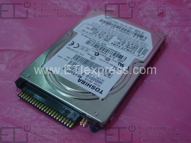 AppleiPad Air 2WiFiA156664GBBlack Space GrayMGKL2LL//A **