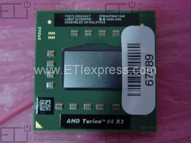 Genuine 637349-L21 E5649 6C 2.53Ghz Processor kit DL160 G6