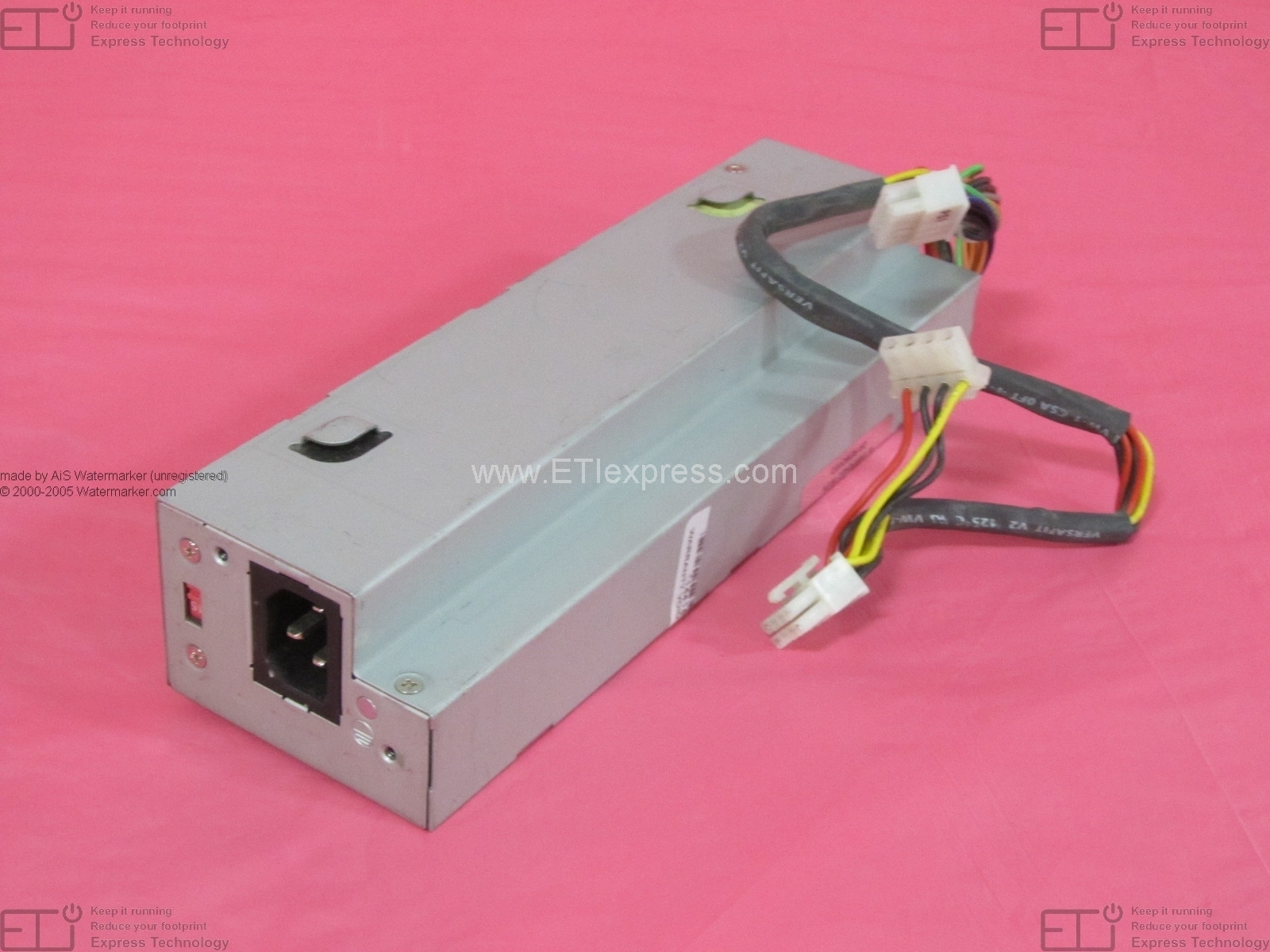 Extension Cord Gt Europe Extension Cord Gt Bs1363 Plug To Iec309 Socket