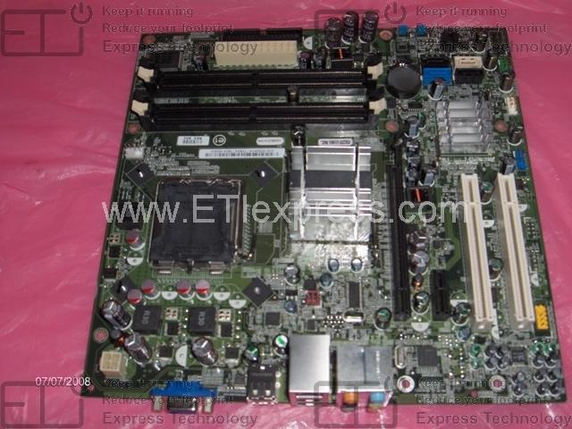 Add-onputer Peripherals L Addon Riverstone Sfpge-11 Compat Trnscvr