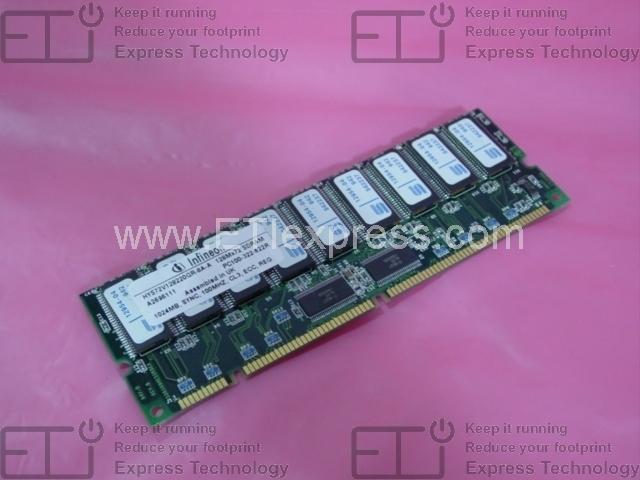 Dell Latitude D820 D830 RAM Backplate Door Cover @L2