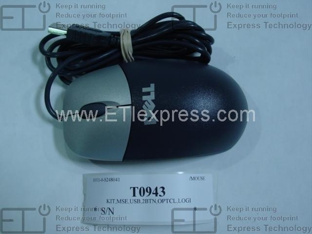 T0943