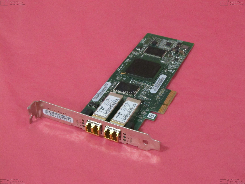 Lenovo mini-gbic Sfp 26k4841 Fibre Channel -transceiver-modul
