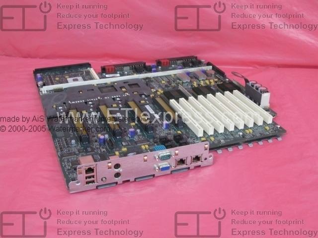 Dl585 g5 memory slots \ INCSPECTACULAR CF