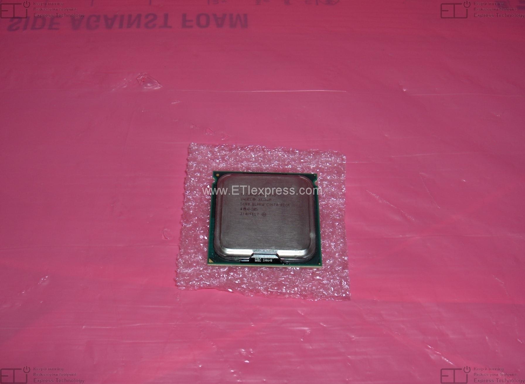 All Categories Hp Laserjet Cm4540 Mfp 18k Blk Prt Crtg Ce264x 416797 001