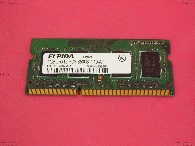 8GB 2X4GB COMPAT TO 500658-36G 500658-8GB 500658-B21
