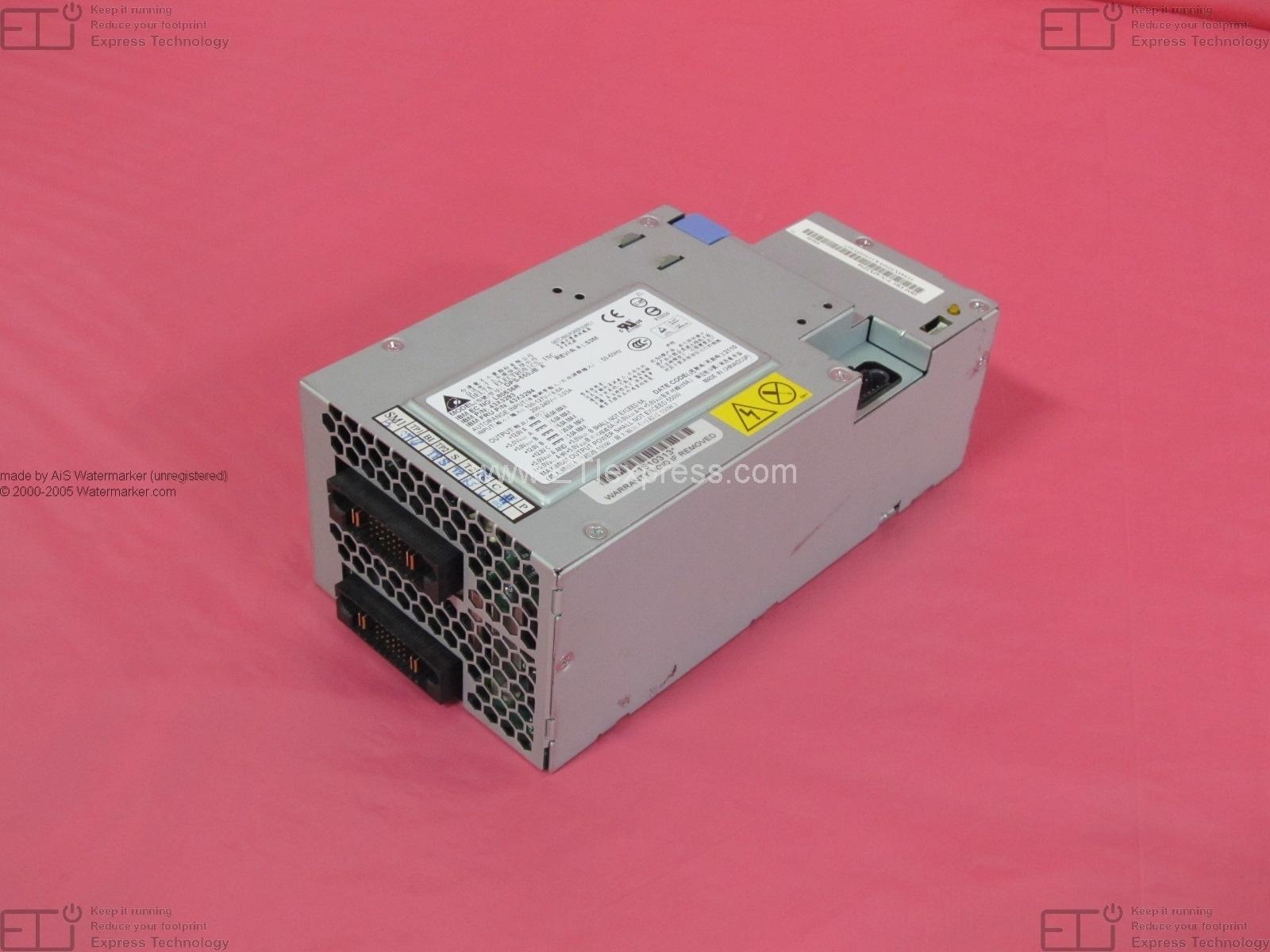 All Categories Compaq Presario C700 Rj 11 Modem 45 Network Connector Pinout Assignment 43x3294