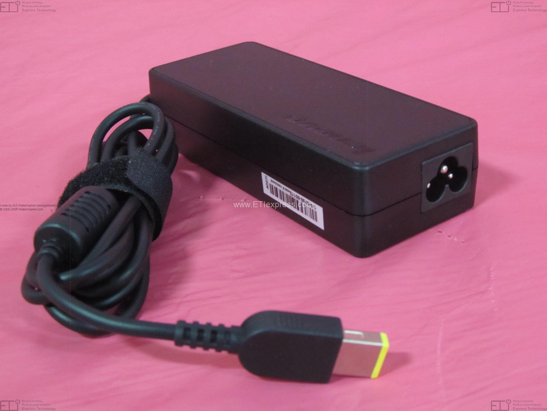 698202-001 SPS-PSU 180W 19V W//BKT Assy Steamer