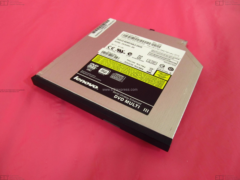 73p3288 Lenovo Thinkpad Combo Ii Ultrabay Slim Drive Neither Too Hard Nor Too Soft