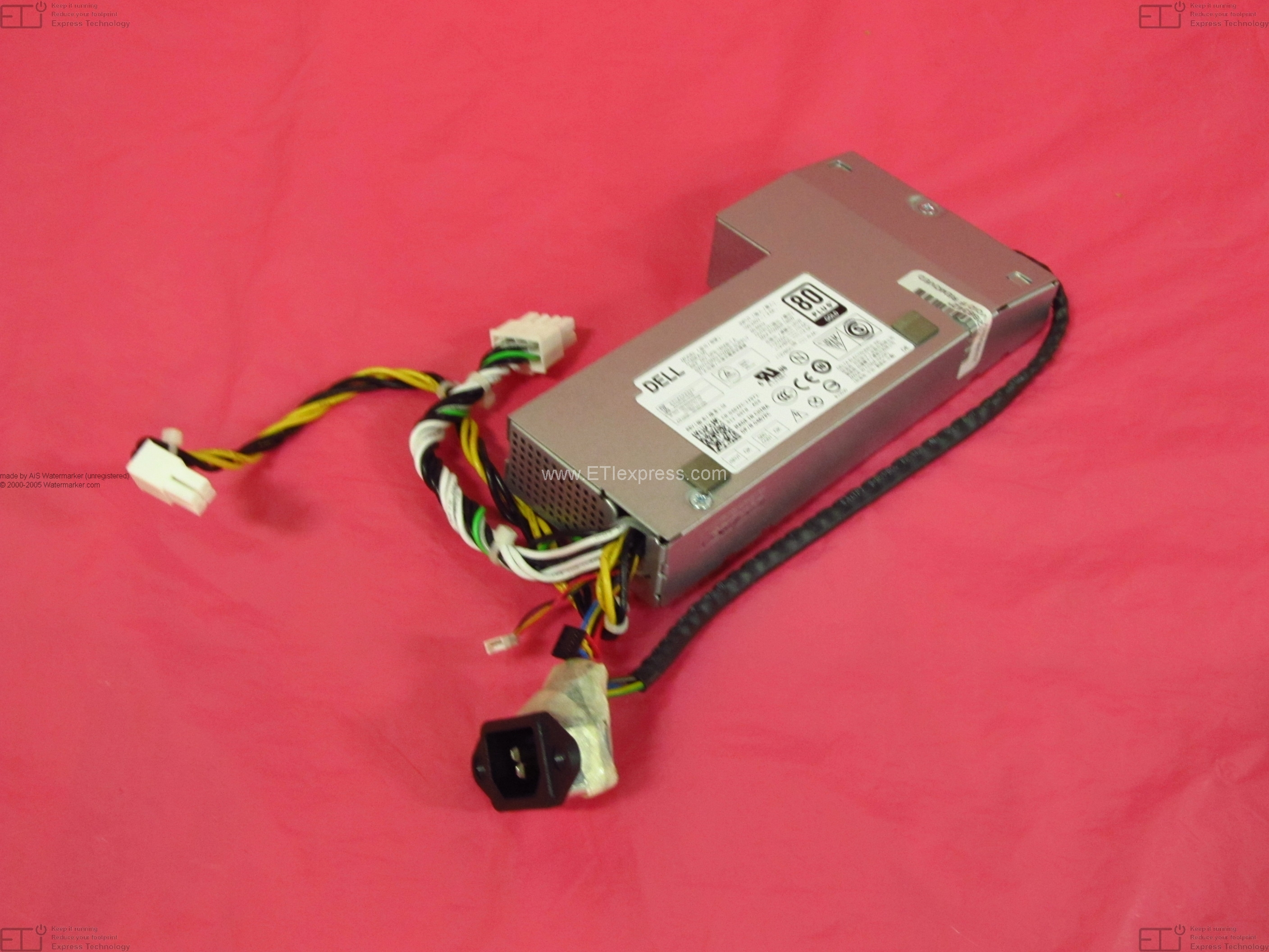 Renewed 271837-014 HP-Compaq 72.8GB 15K RPM 80 Pin 3.5 Inch Hot Swap SCSI