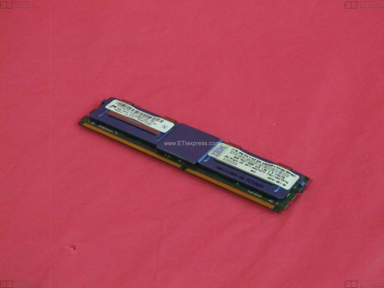 Thinkpad Combo Ii Ultrabay Slim Drive Neither Too Hard Nor Too Soft 73p3288 Lenovo