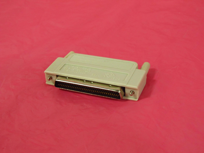 176622-B21 HP HSG80 SCSI RAID Controller 176622-B21 Renewed