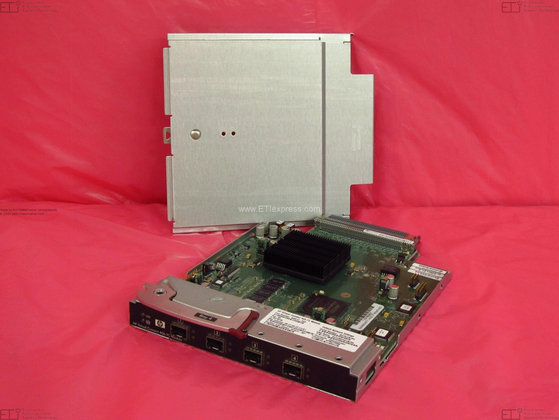 656087-001 10GBE QDR//EN INFINIBAND CX3 DUAL-PORT 544M ADAPTER P