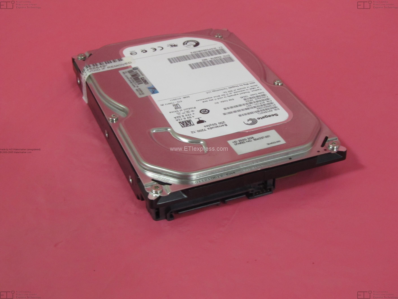 ST318406LC 9U3001-044 Seagate Dell 18GB SCSI 80 Pin 10Krpm 3.5in HDD