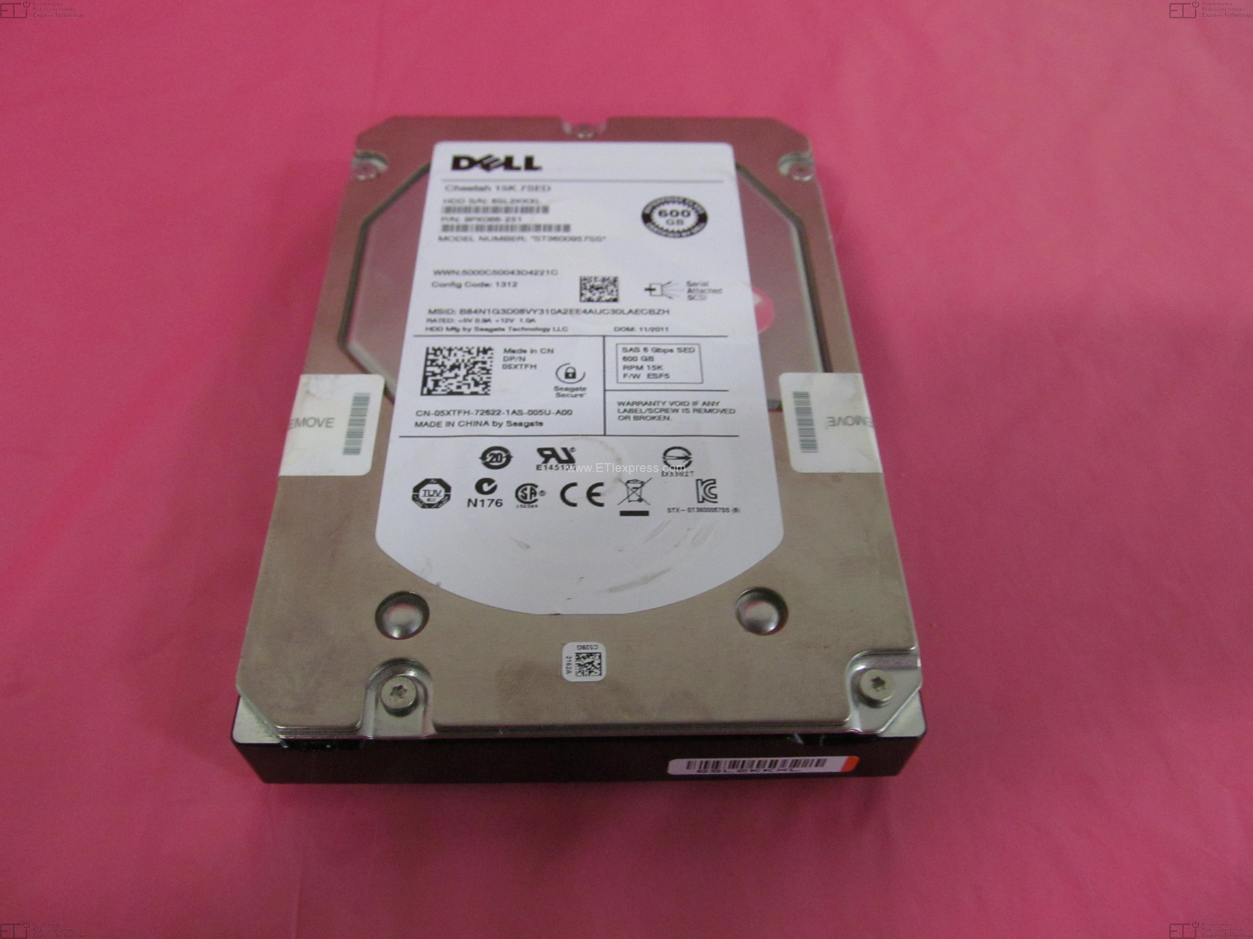 Desktop RAM 1GB PC2-4200U NonECC FIT Dell Optiplex 320 520 740 745 GX520