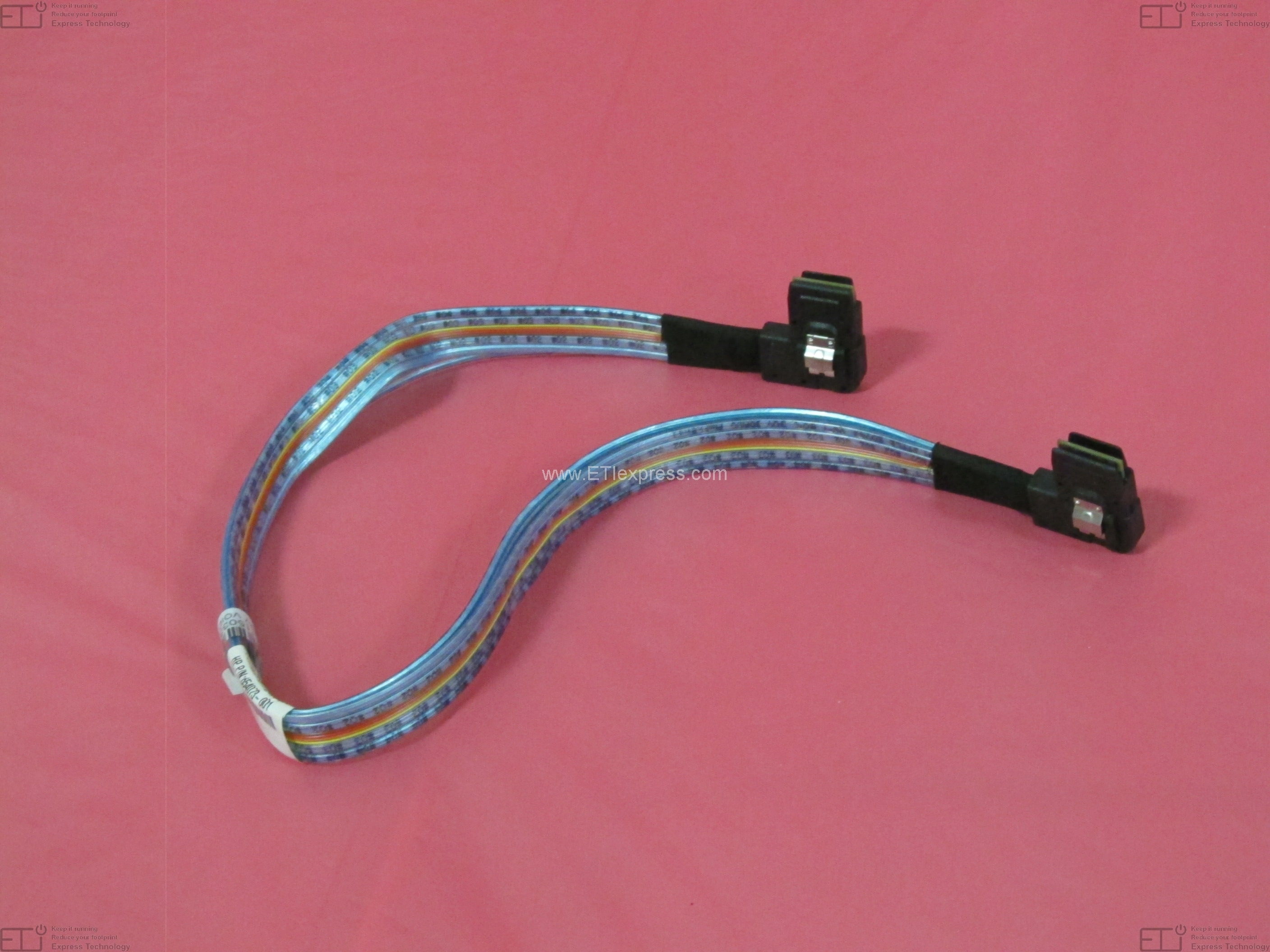 All Categories Kabel Touchpad 8pin 05 20cm 667874 001 New