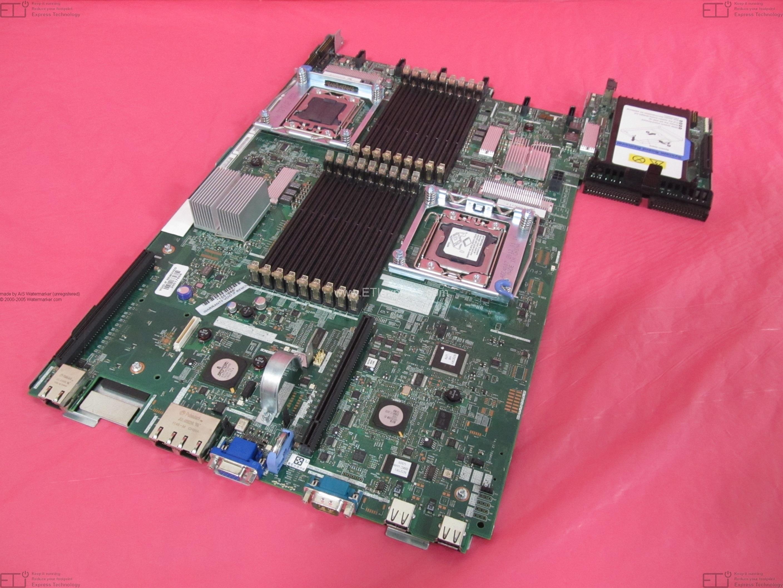 Refurbished Motherboards Ibm Corporation