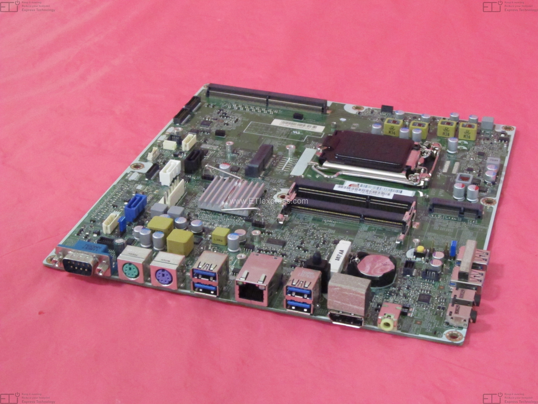 A5282-60001 HP A5282-60001 HP A5282-60001 Renewed