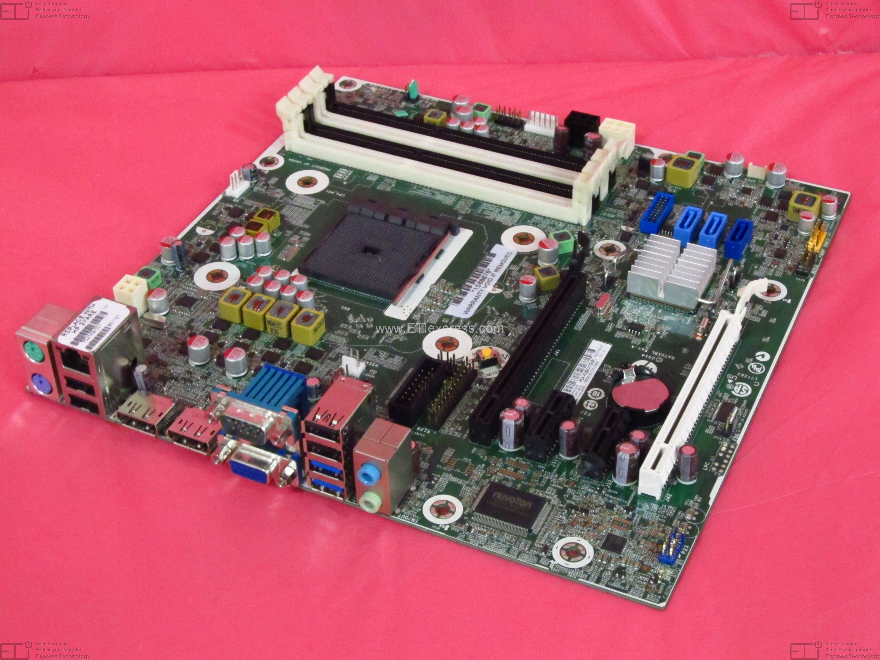 Refurbished Motherboards Removing And Replacing Parts Dell Latitude C600 C500 Series Service 752149 001