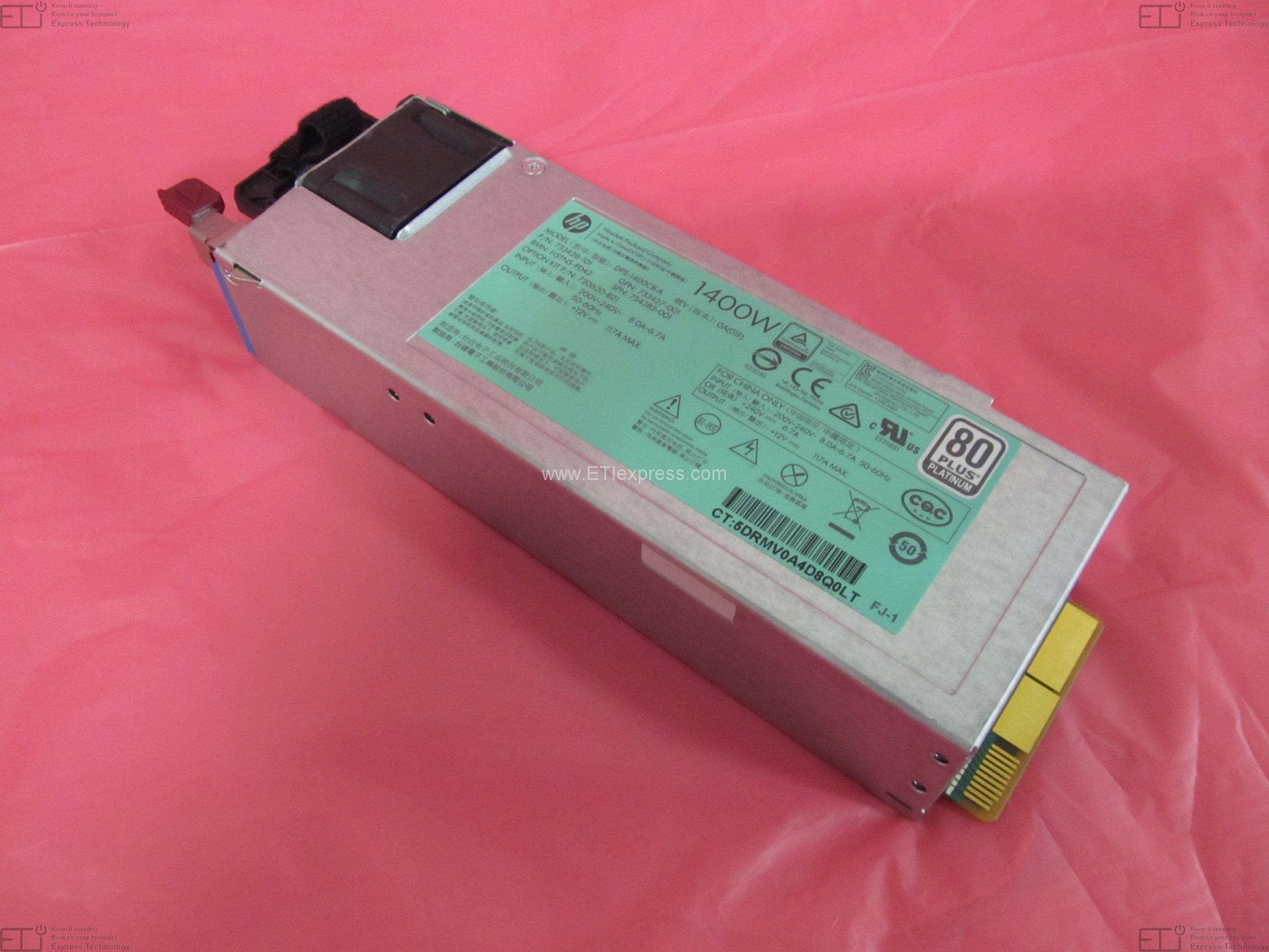 - 10GBase-SR up to 980 ft equivalent to: Sonicwall 01-SSC-9785 LC multi-mode Axiom 01-SSC-9785-AX SFP+ transceiver module 850 nm