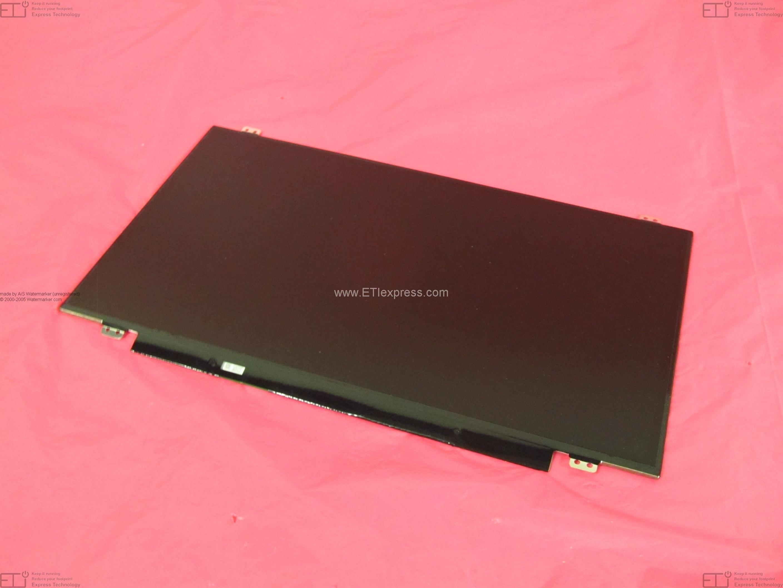 "HP 653040-001 LAPTOP LED LCD Screen LP140WD2 TL D1 14.0/"" WXGA++ Bottom Right"