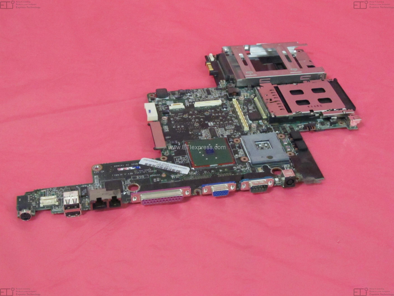 Refurbished Motherboards