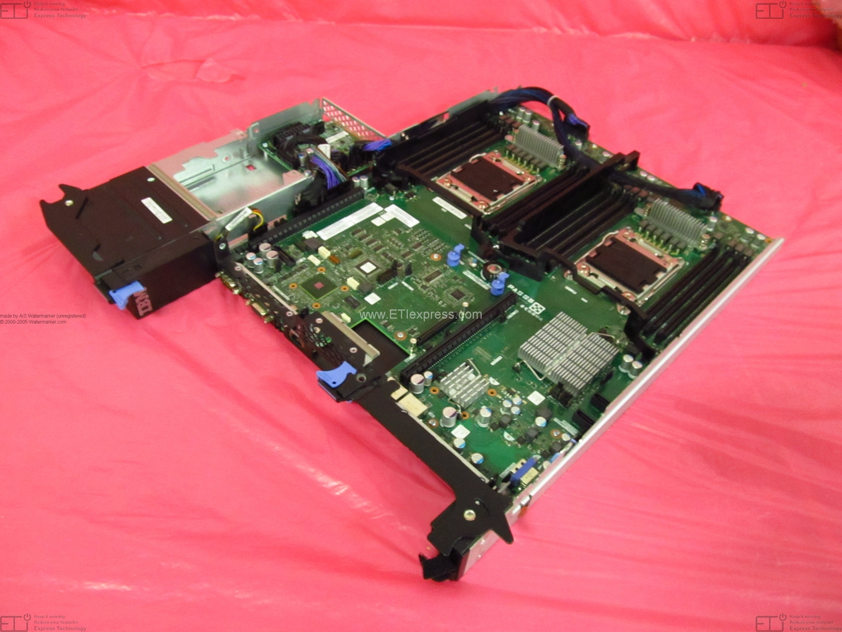 Refurbished Motherboards Dell Motherboard Layout Xps M1210 90y4883