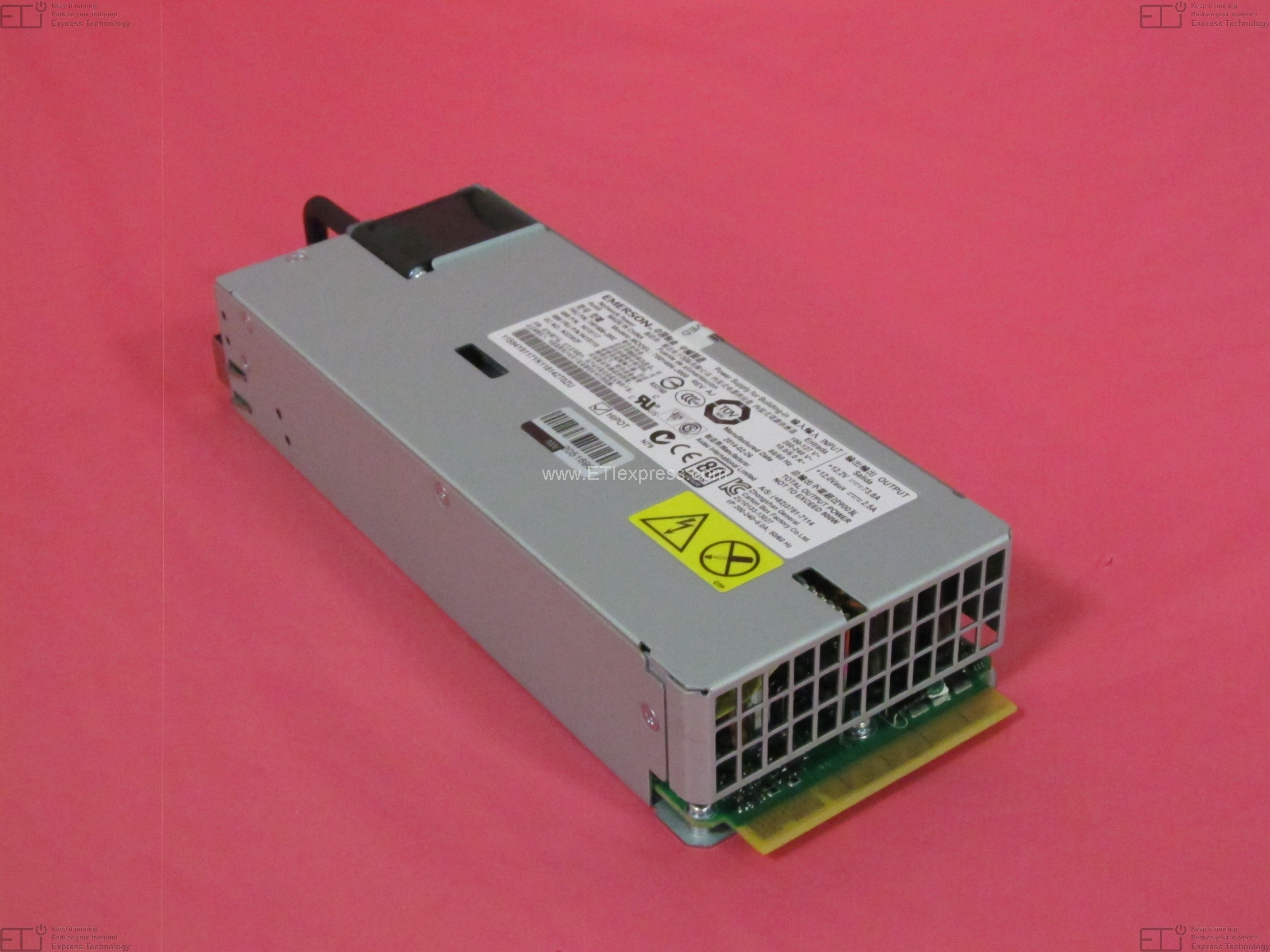 IBM 29H9204 DC//DC CARD IBM