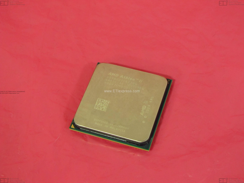 416794-001 HP XEON 5120 DUAL CORE 1.86GHz 4M 1066MHz 65W PROCESSOR
