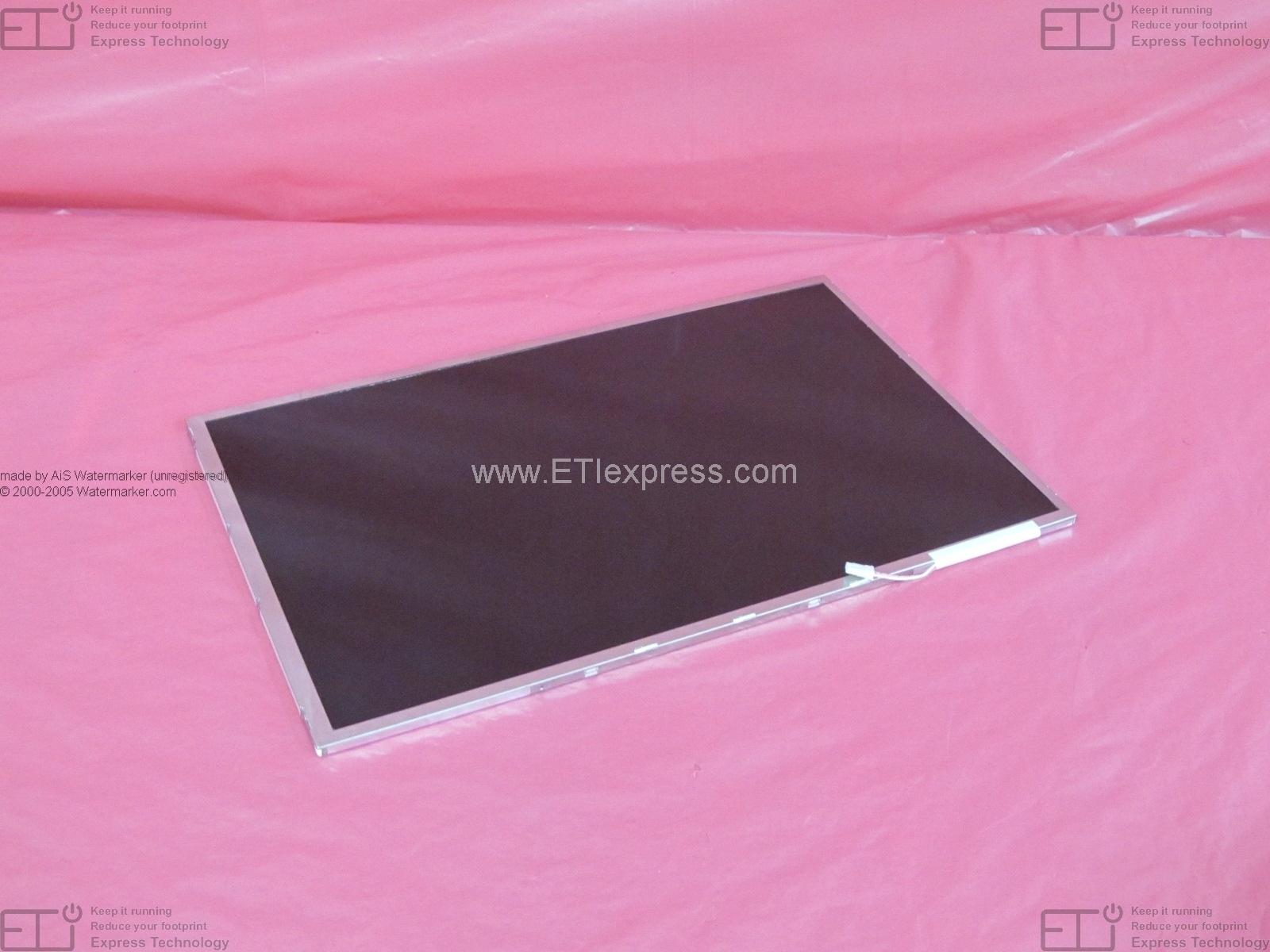 HP C7508-60064 TA5300 Fan Array Module