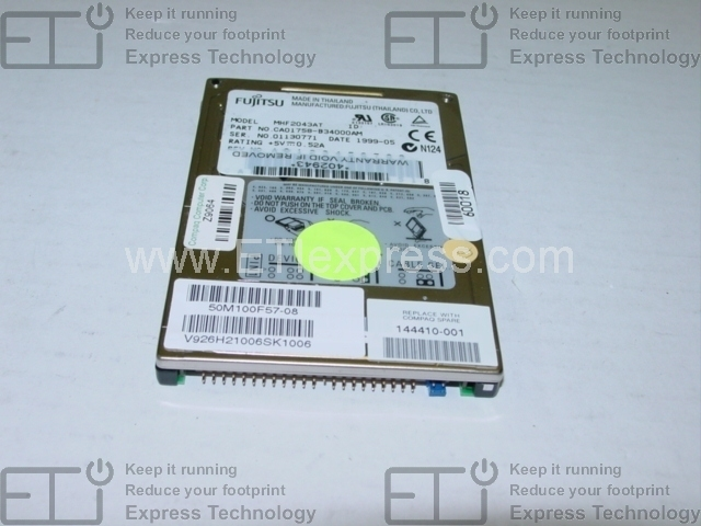 Brand New in sealed box Maxtium Socket PPGA 370 To Slot 1 CPU Adapter Card