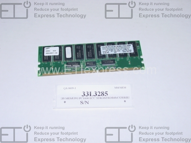 RAM MEMORY Compatible with Dell Inspiron N7110 Notebook 8GB 2x4GB A22