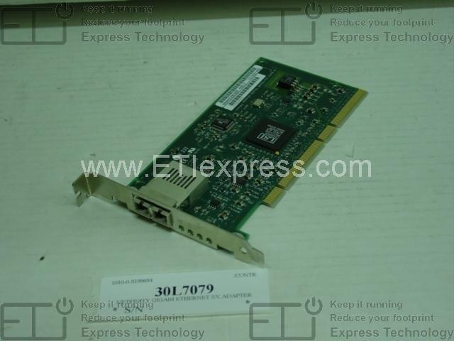 334004-002 Compaq VIDEO CARD S3