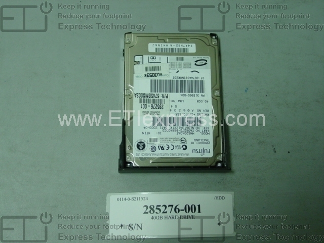 Used IBM 36L8780 36GB 10000 RPM 80-pin Ultra SCSI 1.6 Inch Hot-Swap 3.5 Inch Hard Drive with Tray