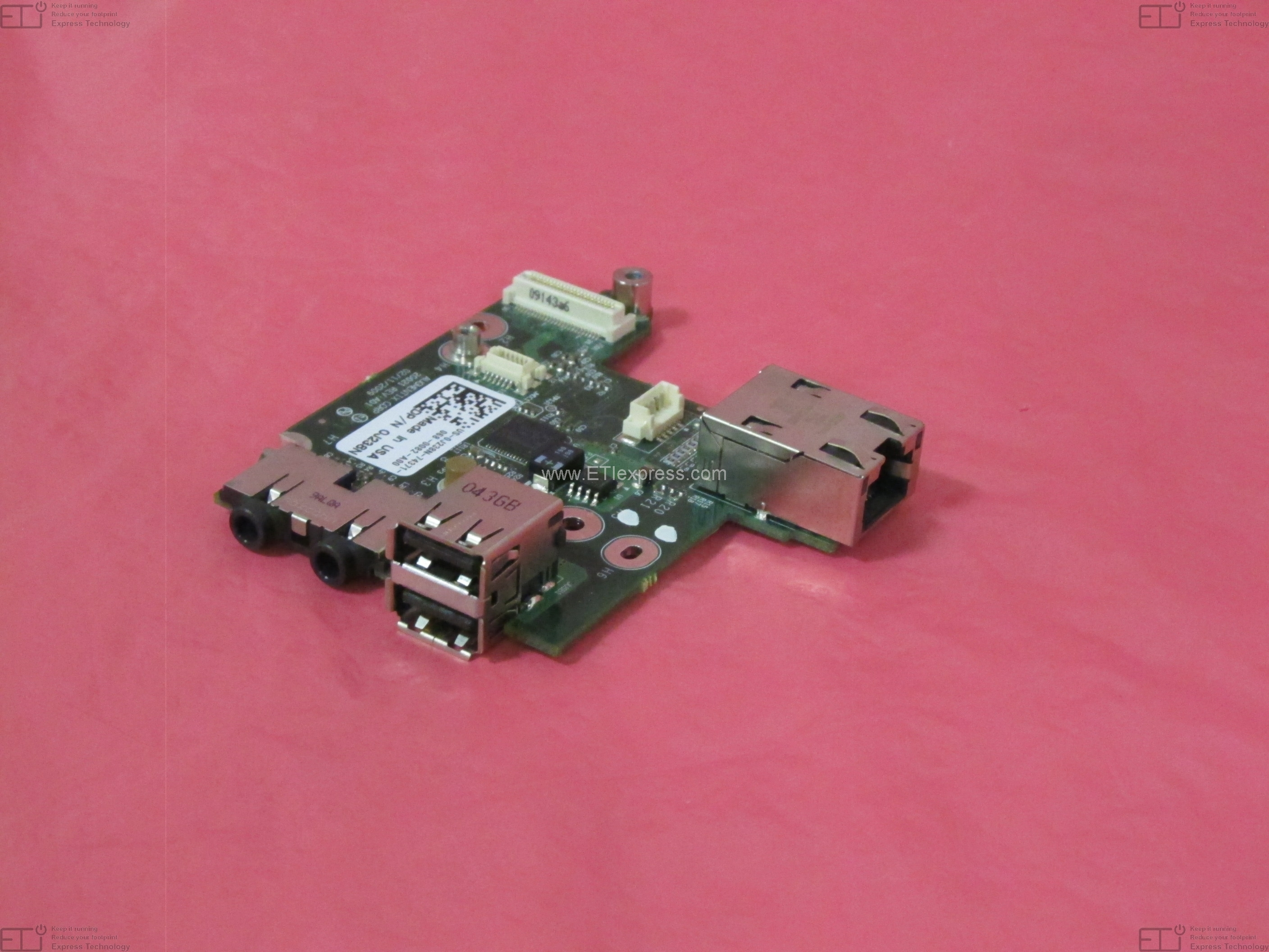 All Categories Panavise 315 Circuit Board Holder J238n