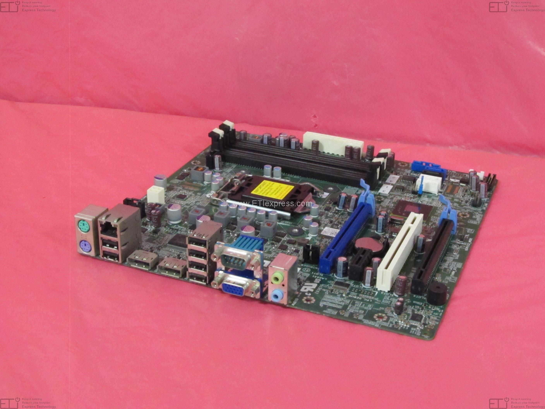 Dell Assy CBL FRT-CNTL MB 2.5 R720X XF3CV
