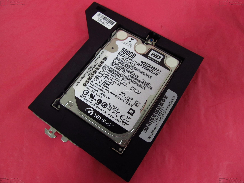 Renewed 293568-B23 HP 72.8GB 15K FC //