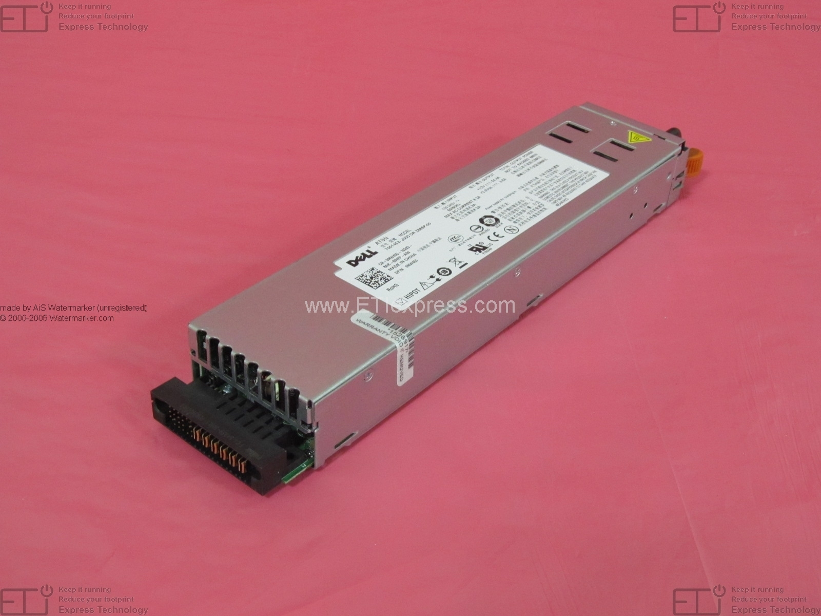 All Categories Dell Inc Circuit Board Parts Buy Vire Usb Fm Cardtv Amplifier Nw455