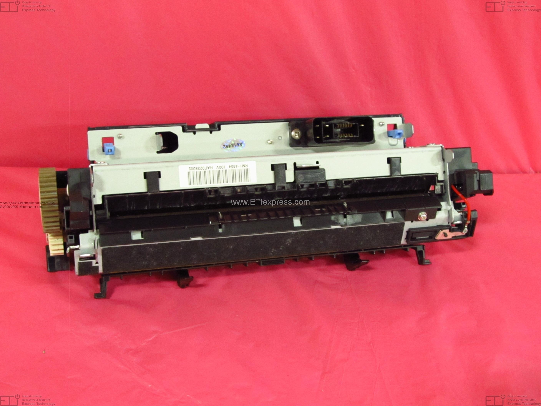 RM1-4425, RM1-8765 OEM Original Separation Roller Ass/'y RM1-4840