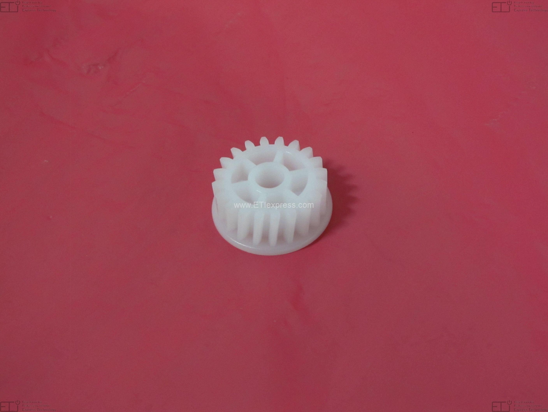 Refurbished Printer Parts Hp Laserjet Cm4540 Mfp 18k Blk Prt Crtg Ce264x Ru5 0957 Newc