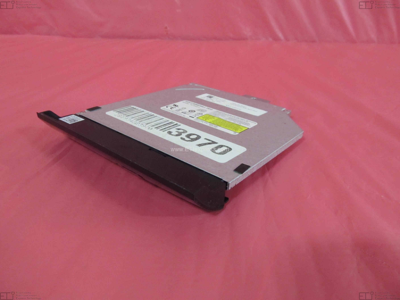 1X843 Dell ASSY,DVD,I,INT,8X,TSHBA,01,V4